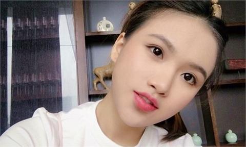 Ngắm loạt ảnh rạng rỡ mặt mộc không cần make up của các hotgirl Việt
