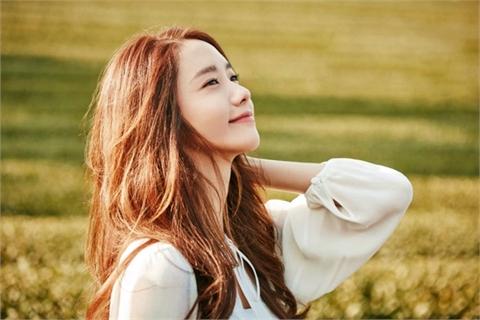 Những chiếc mũi đẹp của sao V-pop và K-pop