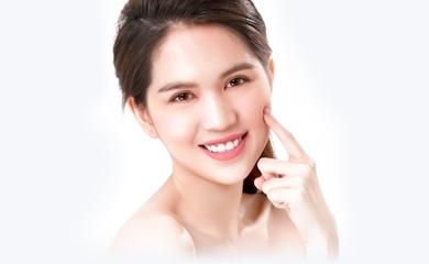 Lift White Extra - Giải pháp toàn diện cho gương mặt hoàn hảo