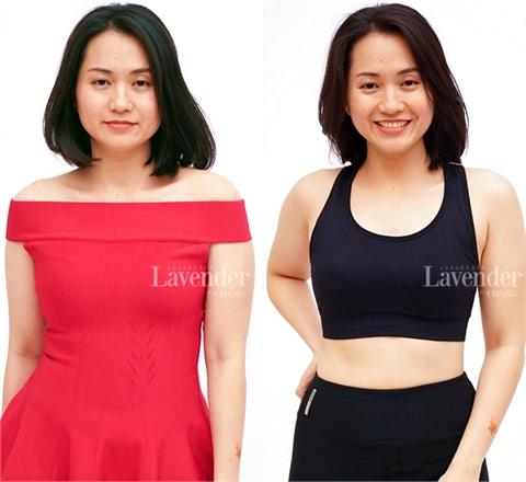 Xem cách giới thượng lưu giảm cân: ăn uống thỏa thích, không tập luyện vẫn xuống liền 10kg